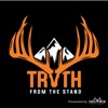 Truth From The Stand Deer Hunting Podcast artwork