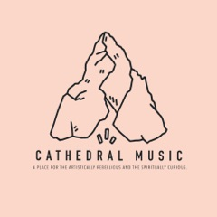 The Cathedral Music Podcast