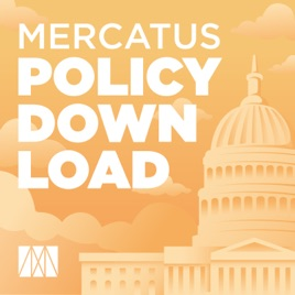Mercatus Policy Download on Apple Podcasts