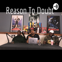 Reason To Doubt podcast