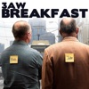 3AW Breakfast with Ross and Russel artwork