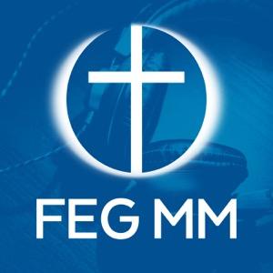 FeG München Mitte Predigt Podcast