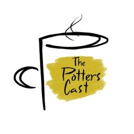 The Potters Cast Pottery Ceramics Art Craft On Apple Podcasts