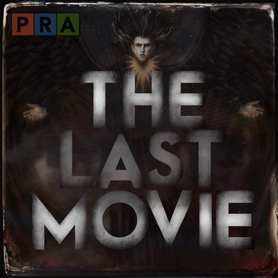 The Last Movie:Public Radio Alliance