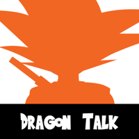 DragonTalk podcast