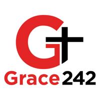 Grace 242 podcast