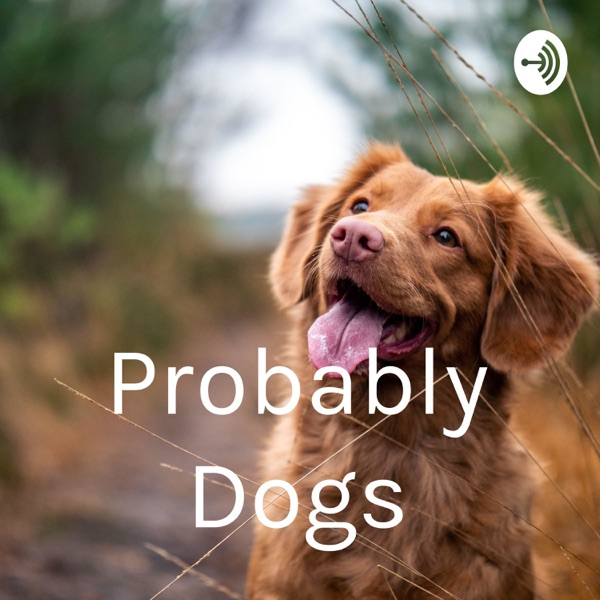 Probably Dogs