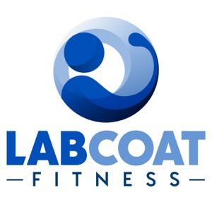 Lab Coat Fitness