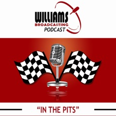 In The Pits: Weekly Nascar and Indy Racing Recaps, Car Racing Expertise, and New England Racing