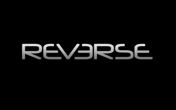 REV3RSE Podcast
