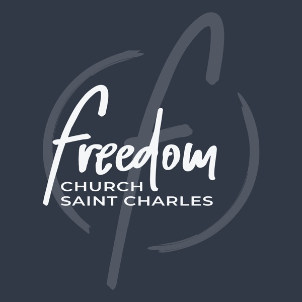 Freedom Church Saint Charles