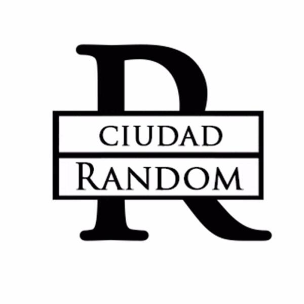 Ciudad Random