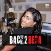 Back 2 Besa artwork