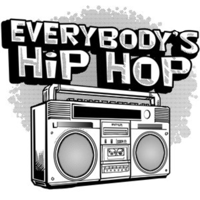 Everybody's Hip-hop podcast