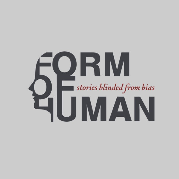 Form Of Human