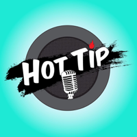 Hot Tip: The Podcast podcast