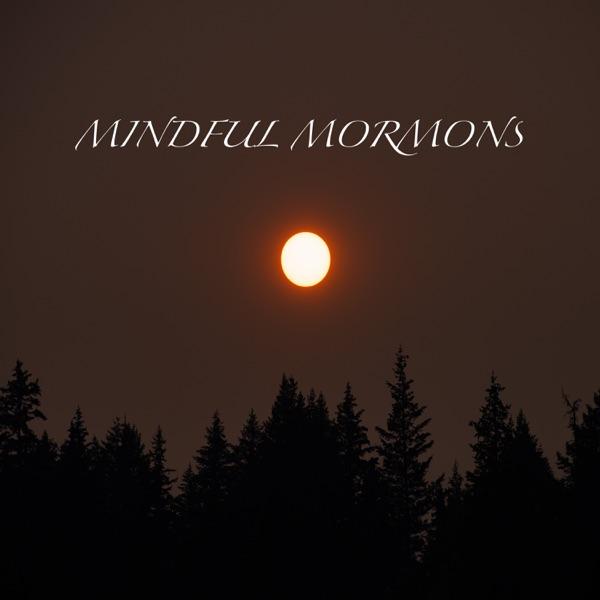 Mindful Mormons