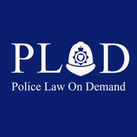 PLOD - Police Law On Demand podcast