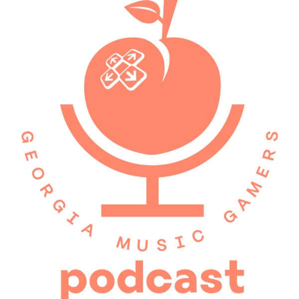Georgia Music Gamers Podcast