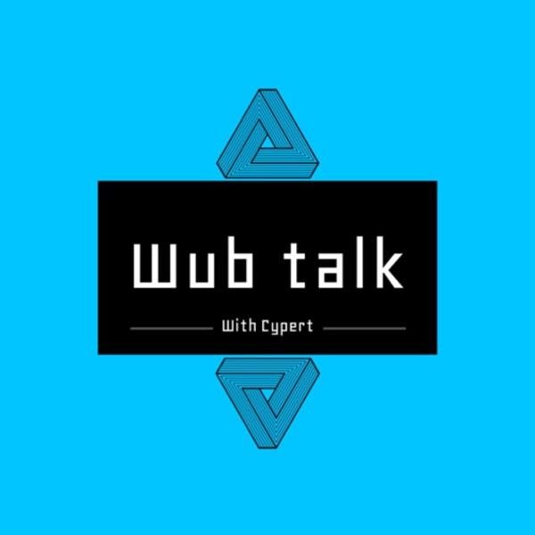 WubTalk