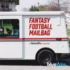 Fantasy Football Mailbag artwork