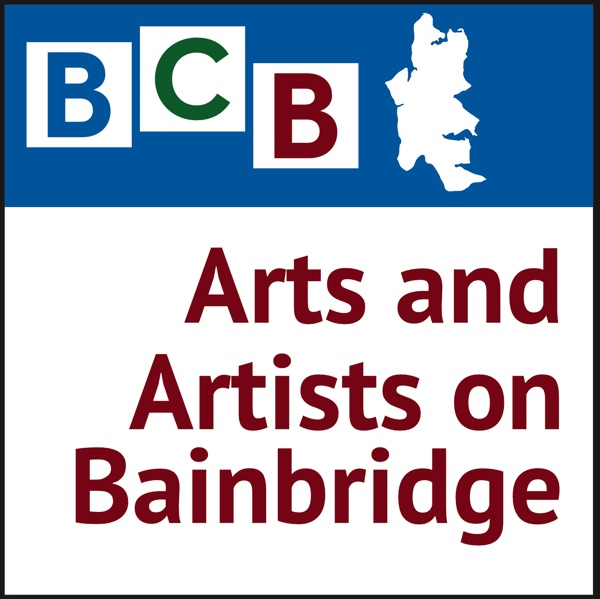 Arts and Artists on Bainbridge