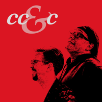 CC & C podcast