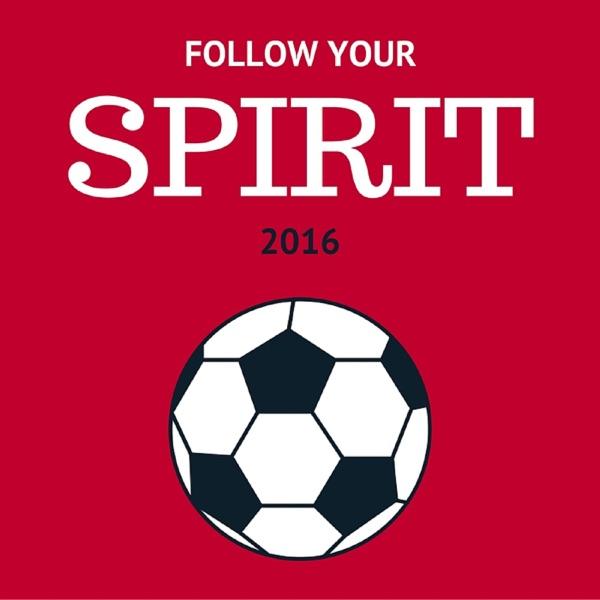 Follow Your Spirit