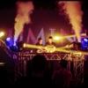 Perth Trance (Mixed by Illuminor)