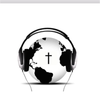 ChristCast2020 podcast