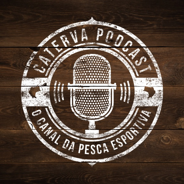 Caterva Podcast