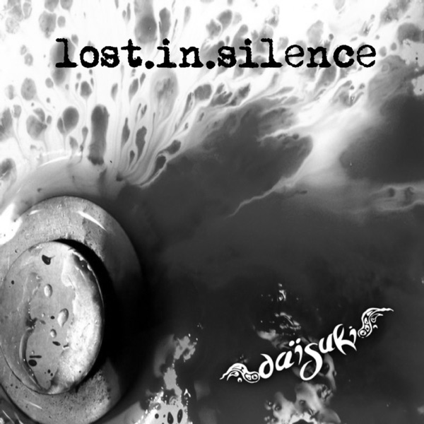 lost in silence, the band vodcast
