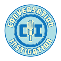 Conversation Instigation podcast