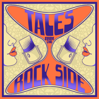 Tales from the Rockside Podcast podcast