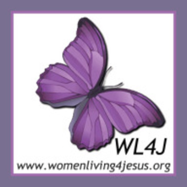 Women Living 4 Jesus's Community Call
