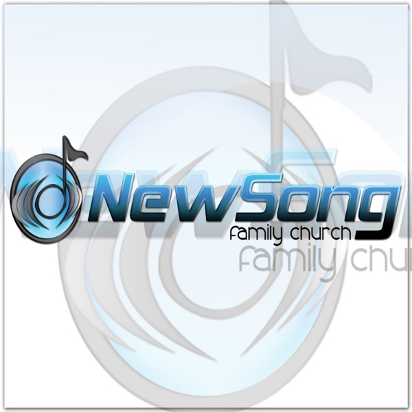 New Song Family Church