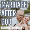 Marriage After God artwork