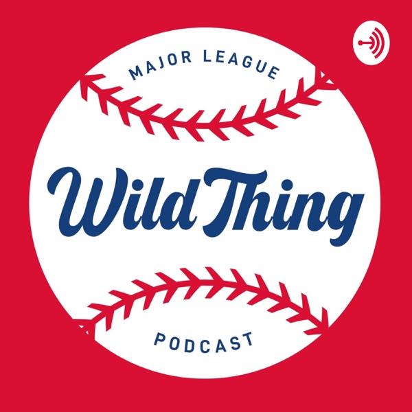 WILD THING(メジャーリーグMLB野球トーク)