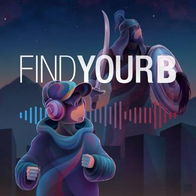 Findyourb