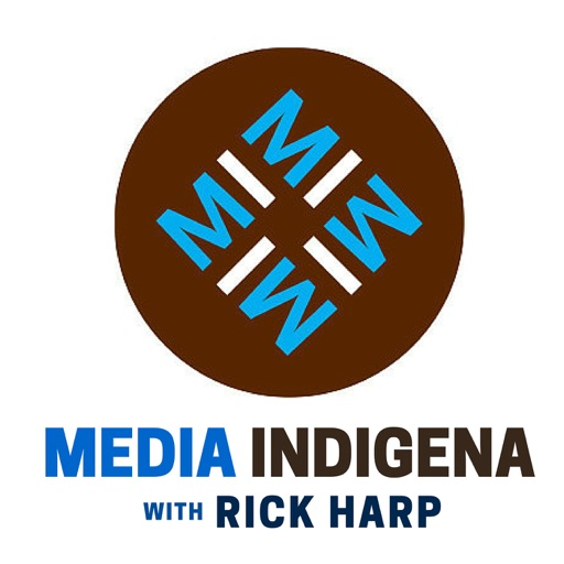 Cover image of MEDIA INDIGENA : Weekly Indigenous current affairs program