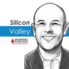 Silicon Valley - The Investor's Podcast Network artwork