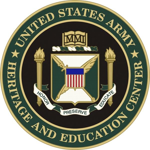 USAHEC Military History Podcast