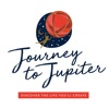 Journey to Jupiter: Discover the Life You'll Create artwork