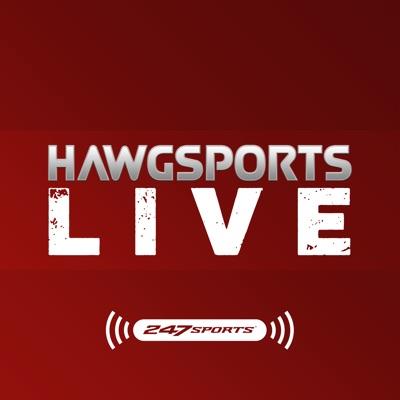 HawgSports Live: An Arkansas Razorbacks Podcast