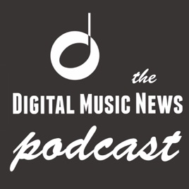 The Digital Music News Podcast: Fraud In the Music Industry