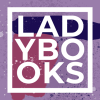 Lady Books podcast