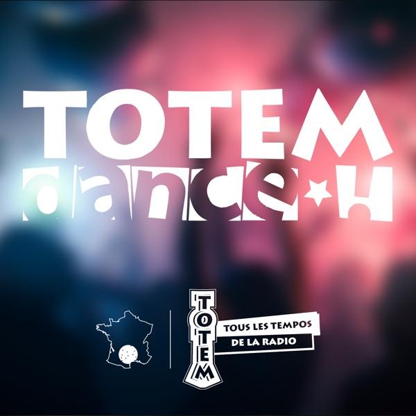 TOTEM DANCE !
