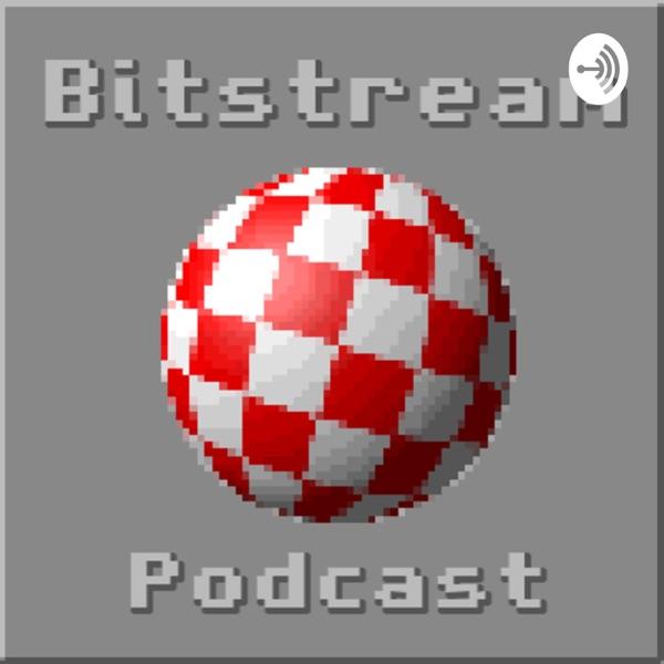 Bitstream