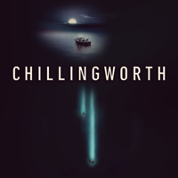 Chillingworth podcast