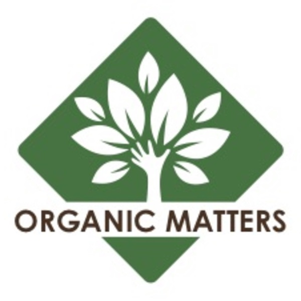 In the beginning for Organic Matters